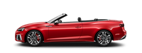 Ford S5 Cabriolet