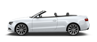 Ford A5 Cabriolet