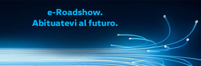 e-Roadshow